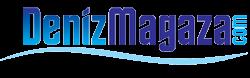 DenizMagaza.com - Deniz Malzemeleri, Güvenlik,Elektrik,Güverte,Seyir Fenerleri