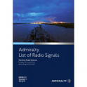 NP 281(1) LIST OF RADIO SIGNALS VOL1 PART1