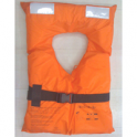 LIFE JACKET LIGHT 100N TSE