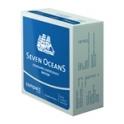 FİLİKA GIDASI 500g. (FOOD RATION) SEVEN OCEANS