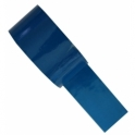 PIPE BAND BLUE HELP FOIL 50 * 10
