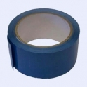 IIMO REFLECTOR TAPE BLUE 80mm * 10m
