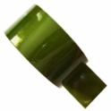 IMO REFLECTOR TAPE GREEN 80mm * 10m