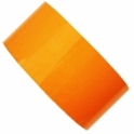 IMO REFLECTOR TAPE ORANGE 80mm * 10m
