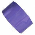 IMO REFLECTOR TAPE VIOLET 80mm * 10m
