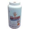 EL TEMİZLEME TEYO (HAND CLEANER)