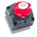 BEP 721 Battery Master