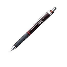 Mechanical Pencil 0,5