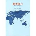 """Seyir """"1"""" Basic Navigation"""