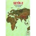 "Seyir ""2"" Terrestrial Navigation"