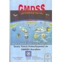 Deniz Telsiz Haberleşmesi ve GMDSS Kuralları