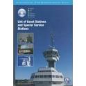 ITU List of ship Stations