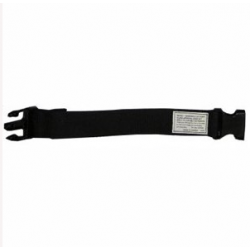 LIFEJACKET BELT