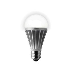 LAMP 220V 15W