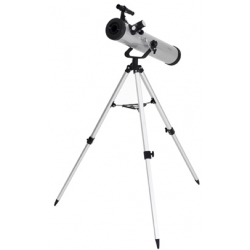 Teleskop  76x700