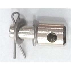 wiper arm 650-800 CM