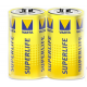 D size Dry Battery