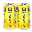D size Dry Battery - 10 pcs