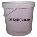 ER-OA - Oil Spill Cleaners