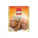 Meatball Mixture 75 GR