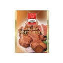 SAUSAGE MEATBALLS CHARGES 75 GR