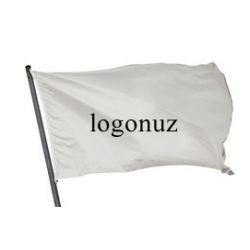 FLAG KIZILAY 3'X4'