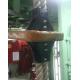 Pilot Ladder 3mt