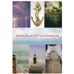 Denizcilik Meteorolojisi