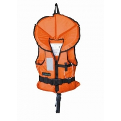 LIFEJACKET SPORT TYPE