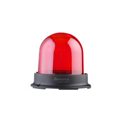 ROTARY LAMP 24V DC