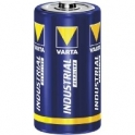 Battery Alkaline LR20D Size