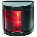 SN20 Side Light Red 112,5'
