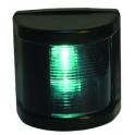 SN20 Green Light 112,5'