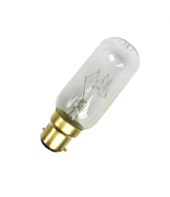 LAMP NAVIGATION B-22 220V 65W