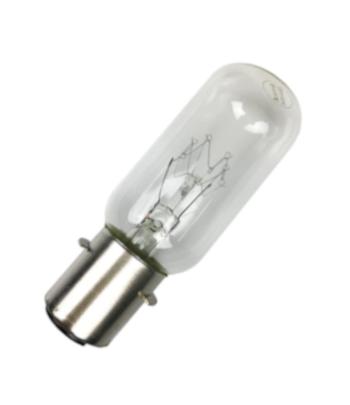 LAMP NAVIGATION P28 S 24V 40W