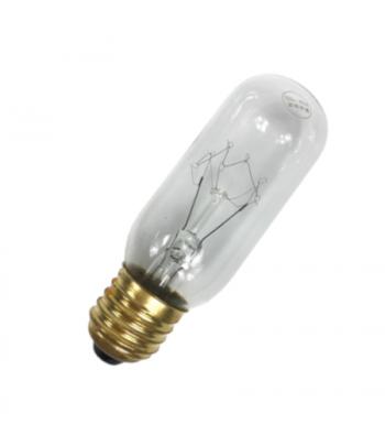 LAMP NAVIGATION E27 220V 65W