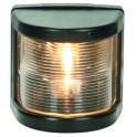 SN20 Pupa Feneri