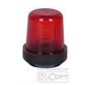SN20 Red Light 360'