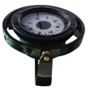 "Compass 3"" with Bracket"