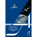 NP285 List of Radio Signals Vol. 5 - Global Maritime Distress and Safety System (GMDSS) Ed.2011/12