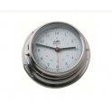 Clock Marine Chrome 120mm