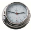 Clock Marine Chrome 200mm