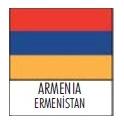 ARMENİA