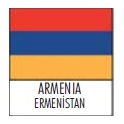 ERMENİSTAN