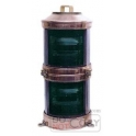 SN100 Çiftli Sancak Feneri (Bakır)