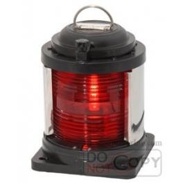 SN50 Tekli İskele Feneri