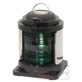SN50 Tekli Sancak Feneri