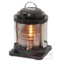 SN50 Tekli Pupa Feneri