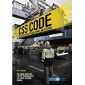 Cargo Stowage and Securing (CSS Code) 2011 edition