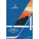NP 47 Mediterran.P.Vol.3 14 Ed
